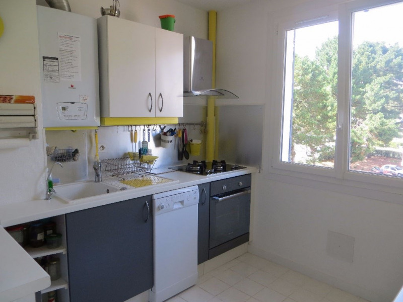 Sale apartment La baule 246 000€ - Picture 4