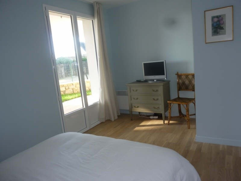 Vente de prestige appartement Carnac 751000€ - Photo 10