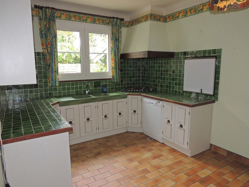 Vente maison / villa Romans-sur-isère 253000€ - Photo 3