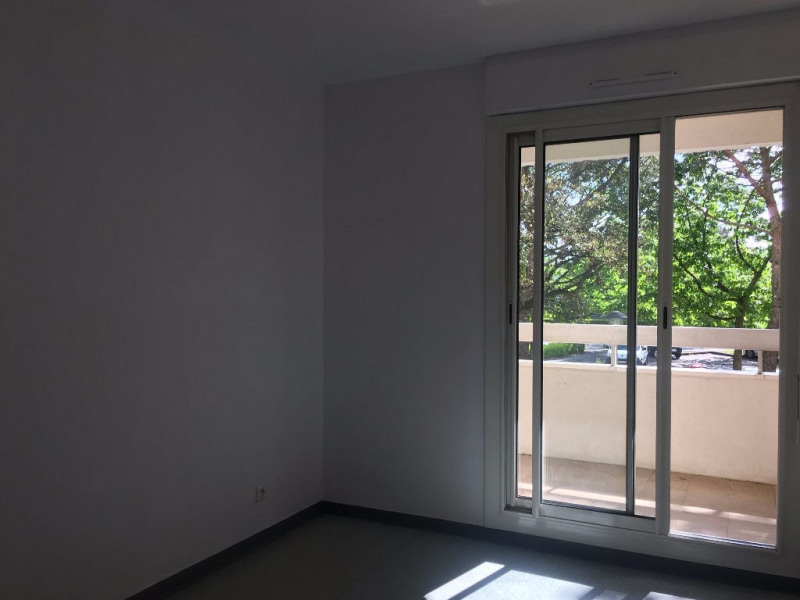 Sale apartment Toulouse 99 000€ - Picture 2