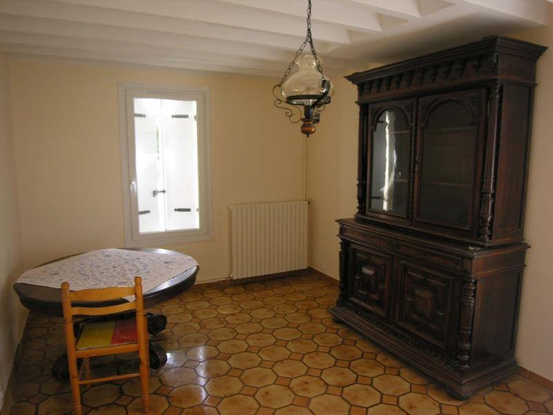 Location maison / villa Ambares et lagrave 700€ +CH - Photo 7