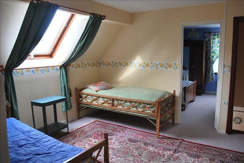 Sale house / villa Quend-plage 280000€ - Picture 9