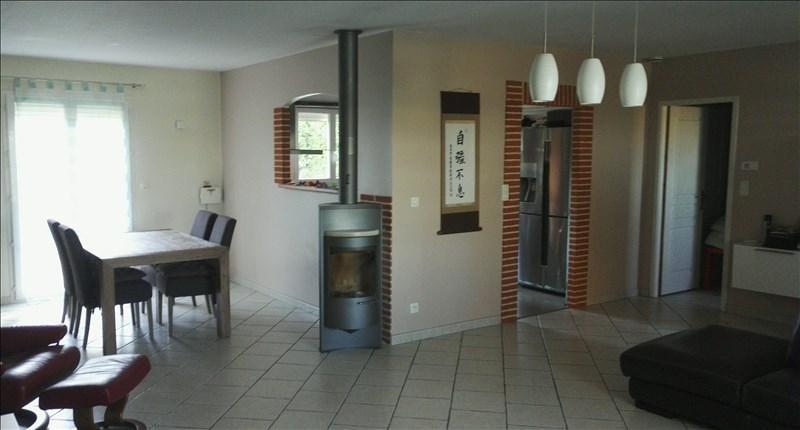 Vente maison / villa Pompignan 320000€ - Photo 3