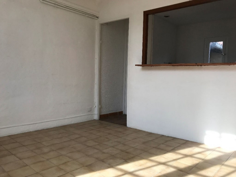 Sale apartment Avignon 87 000€ - Picture 4