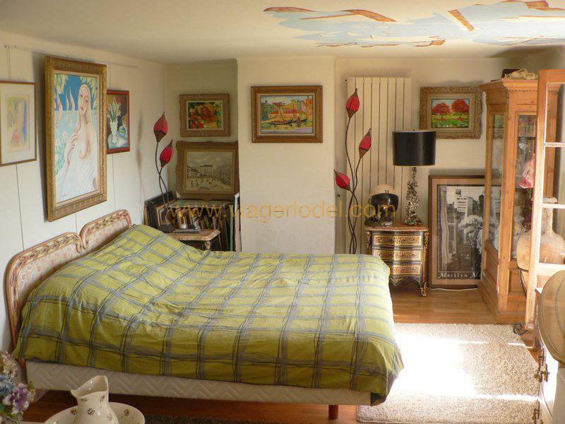 Revenda residencial de prestígio casa Fayence 1155000€ - Fotografia 21