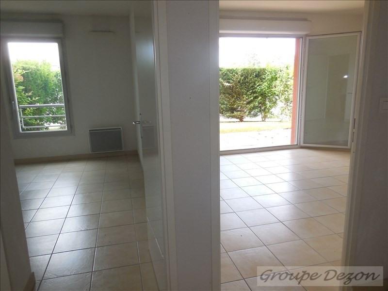 Vente appartement Lisle-sur-tarn 77000€ - Photo 7