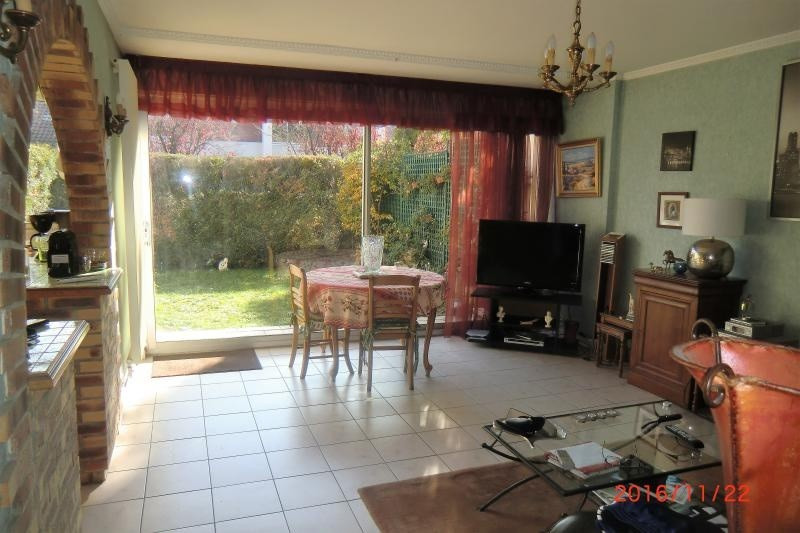 Sale house / villa Gennevilliers 472 000€ - Picture 8