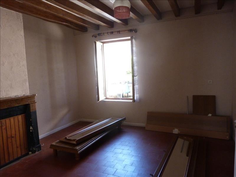 Vente maison / villa Charny oree de puisaye 96400€ - Photo 4