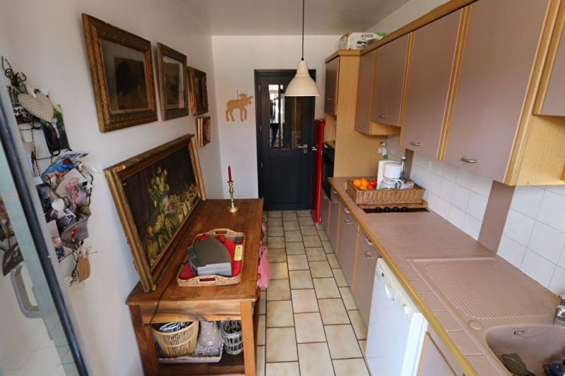 Revenda apartamento Nice 349000€ - Fotografia 6