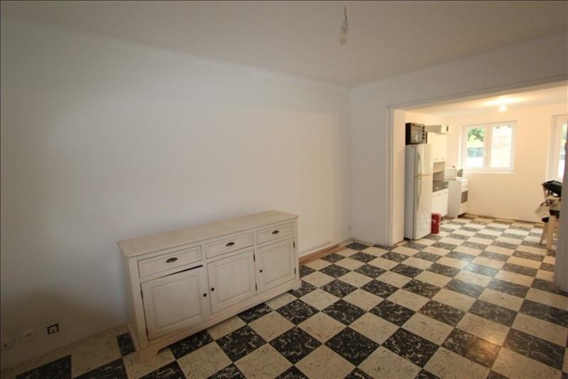Sale house / villa Roucourt 146500€ - Picture 3