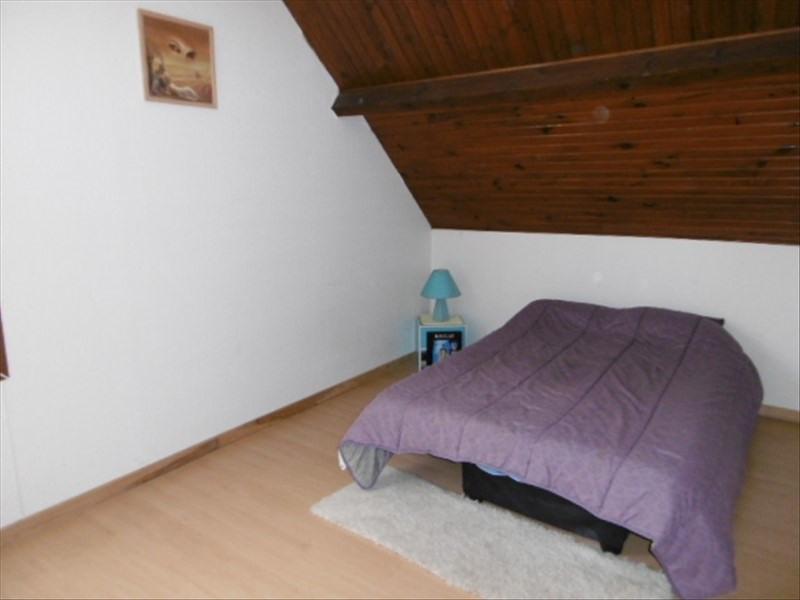 Vente maison / villa Figeac 122475€ - Photo 3