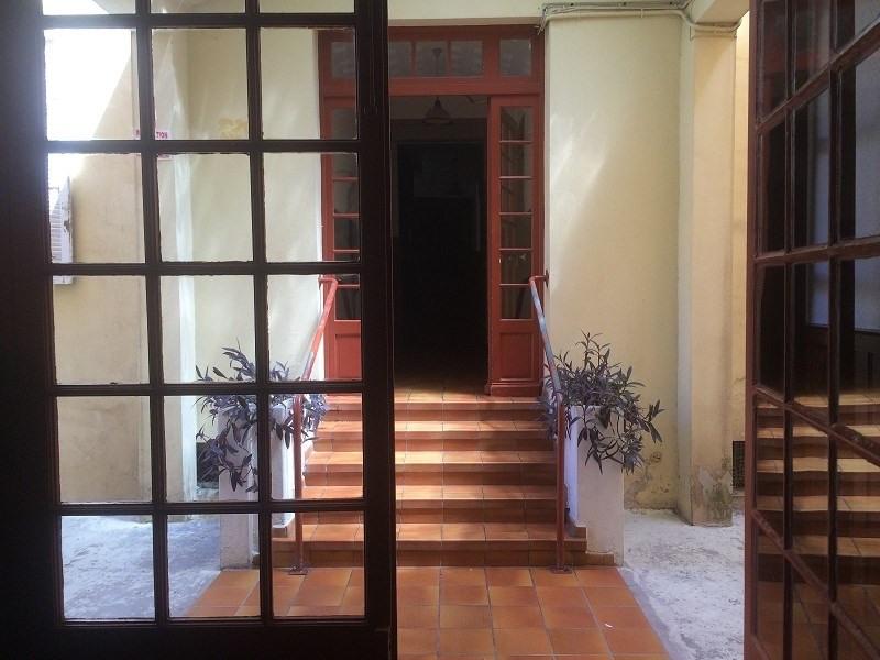 Vente appartement Juan les pins 177000€ - Photo 5