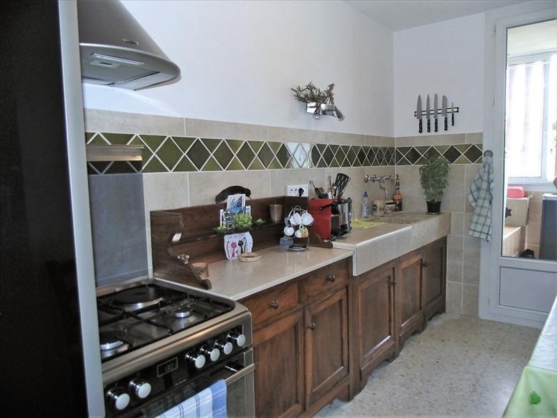 Sale apartment Marseille 12ème 160000€ - Picture 5