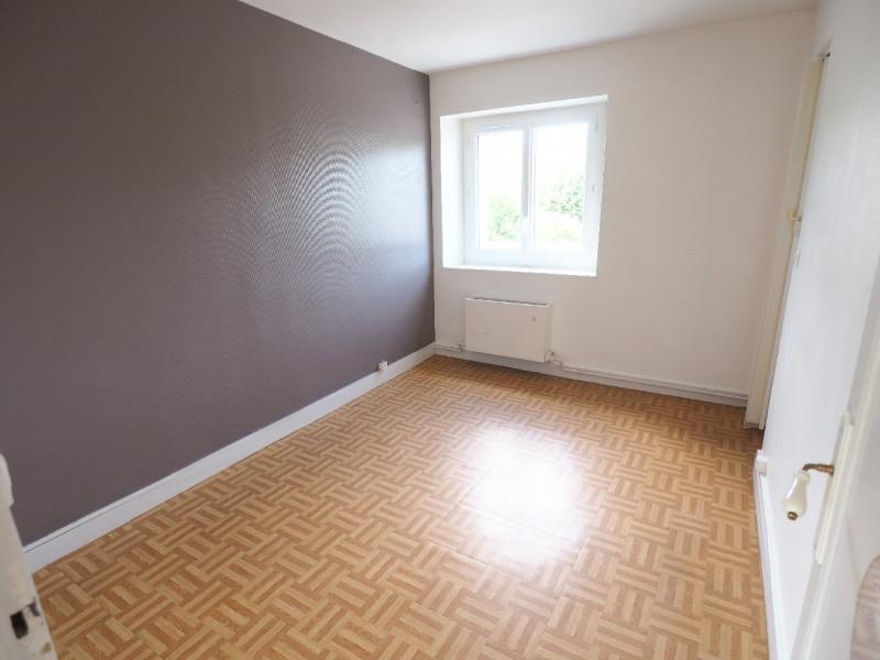 Sale apartment Le mee sur seine 87000€ - Picture 4