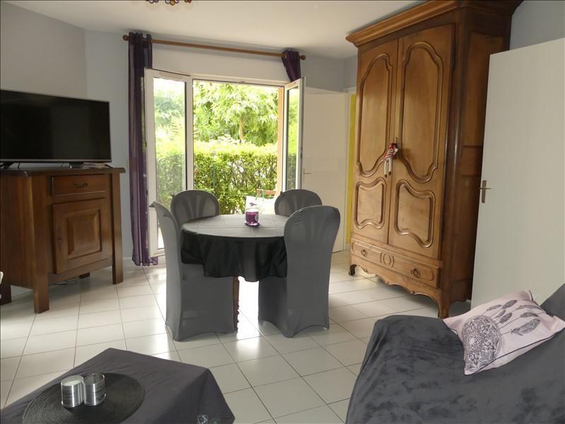 Vente appartement Billere 149400€ - Photo 1