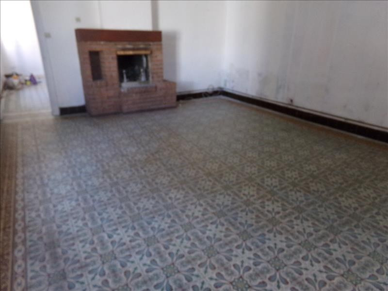 Sale house / villa Quiery la motte 153375€ - Picture 2