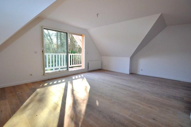 Sale apartment St arnoult en yvelines 195000€ - Picture 2