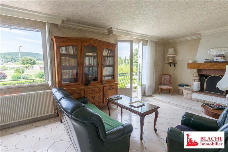 Sale house / villa Livron sur drome 180000€ - Picture 5