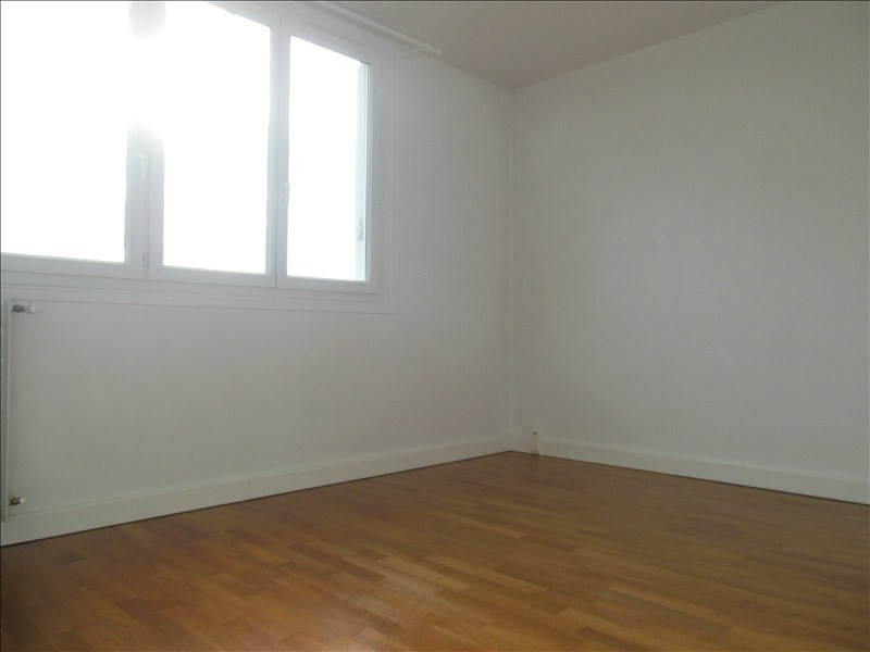 Sale apartment Rouen 66 500€ - Picture 5