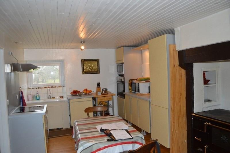Sale house / villa Figeac 127000€ - Picture 8