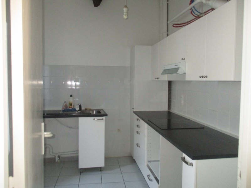 Location appartement Nimes 1 070€ CC - Photo 6