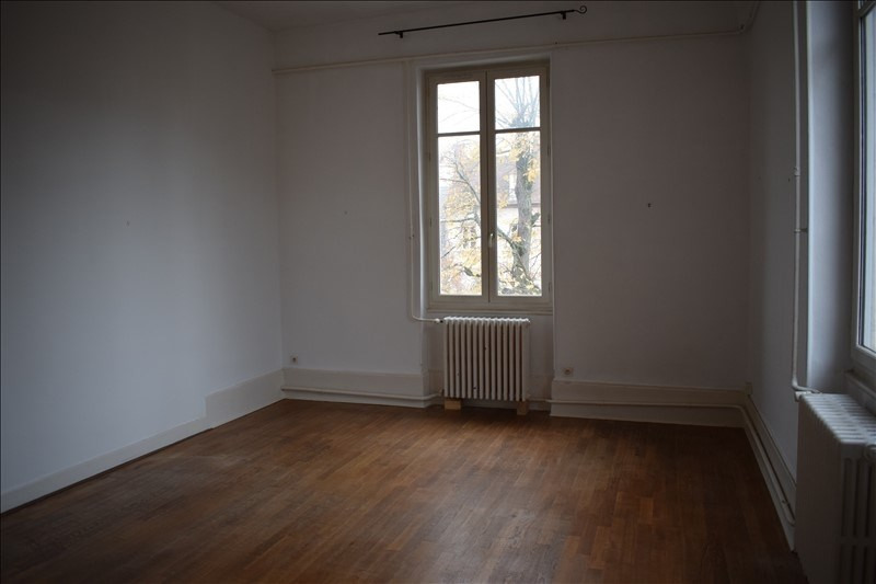 Location appartement Moulins 590€ CC - Photo 4