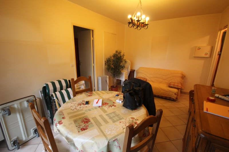 Vente appartement Villers sur mer 108 000€ - Photo 7