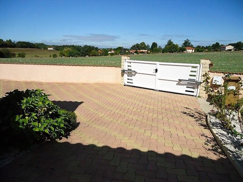 Revenda casa Albi 230000€ - Fotografia 10