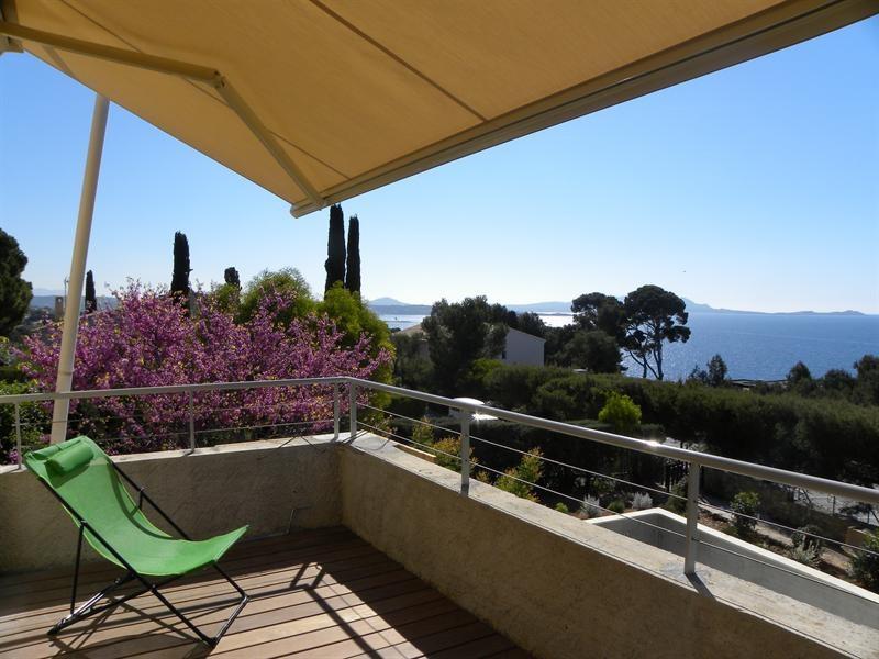 Location vacances maison / villa Bandol 1700€ - Photo 6
