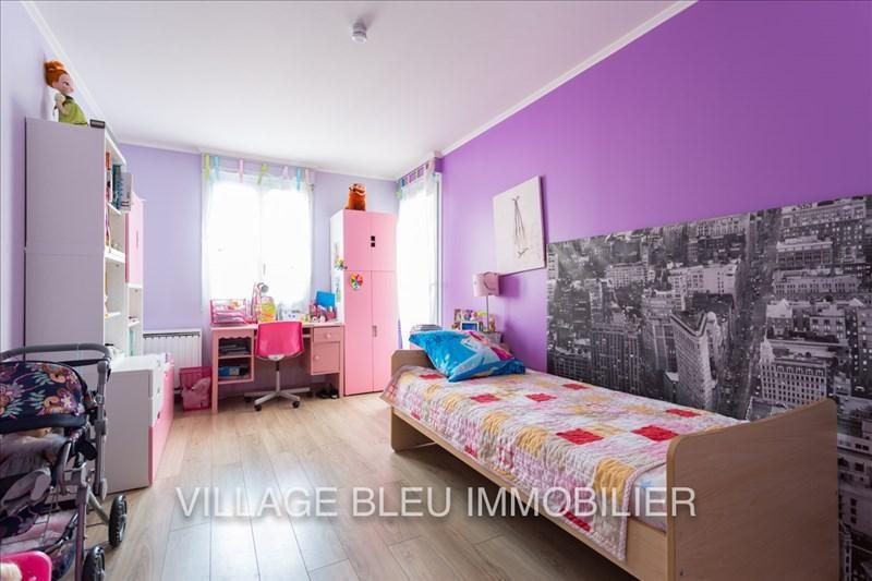 Vente appartement Asnieres sur seine 674000€ - Photo 6