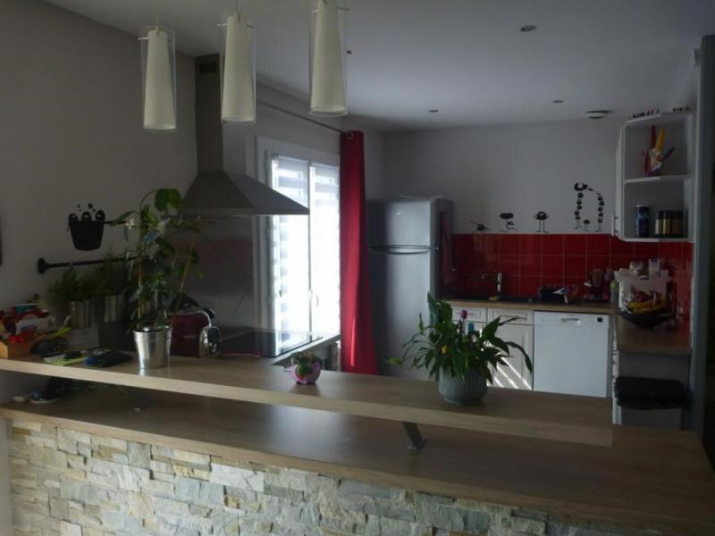 Sale house / villa Lisieux 184800€ - Picture 3