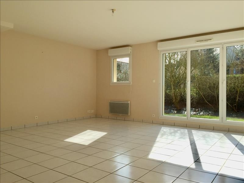 Vente maison / villa Domloup 178500€ - Photo 2