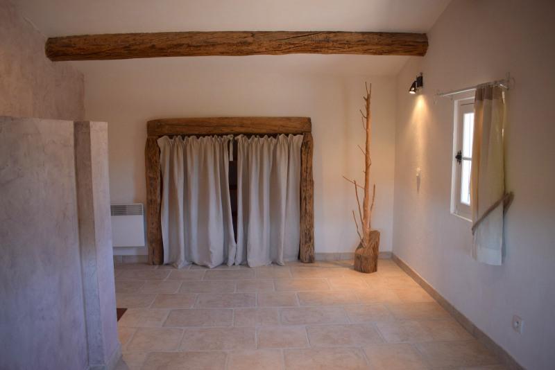 Deluxe sale house / villa Le canton de fayence 2100000€ - Picture 35