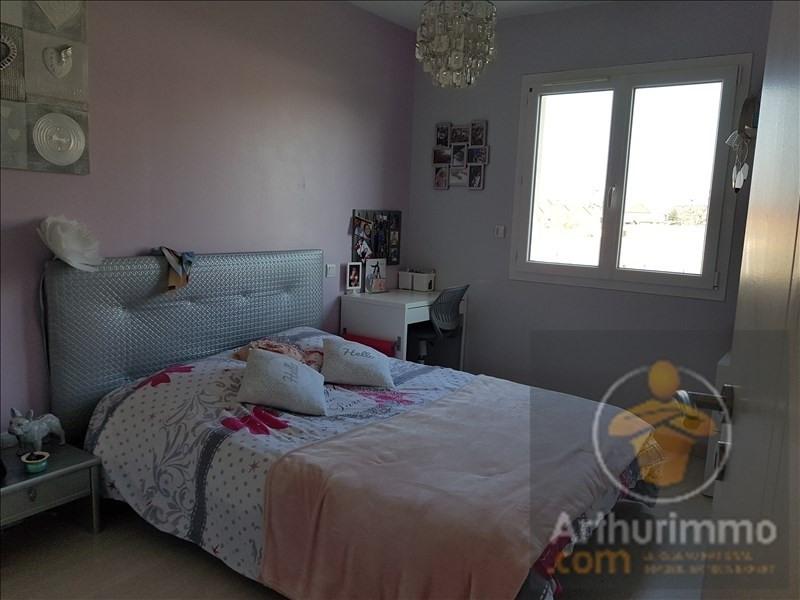 Vente maison / villa Aureilhan 249000€ - Photo 9