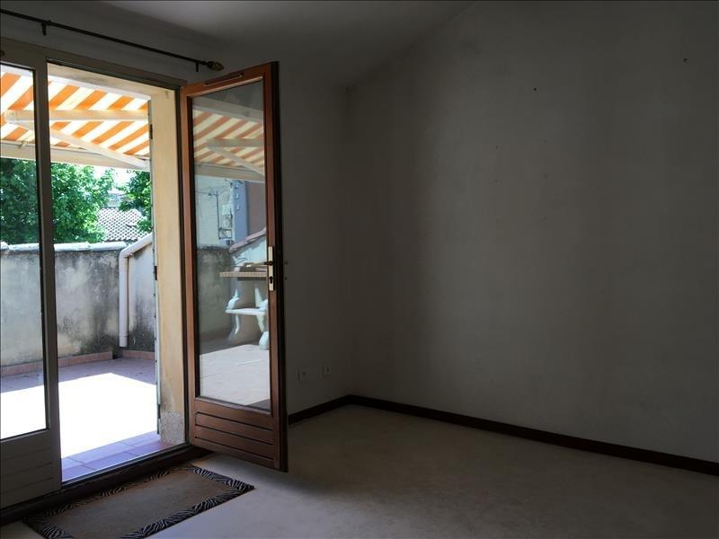 Location maison / villa Pelissanne 755€ CC - Photo 6