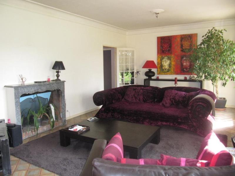 Verhuren  appartement Meyrargues 1040€ CC - Foto 3