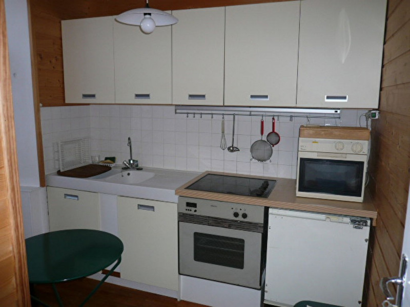 Vente appartement La rochelle 159000€ - Photo 2