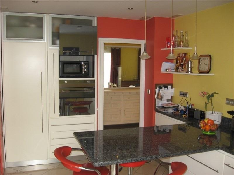 Vente appartement Grenoble 230000€ - Photo 8