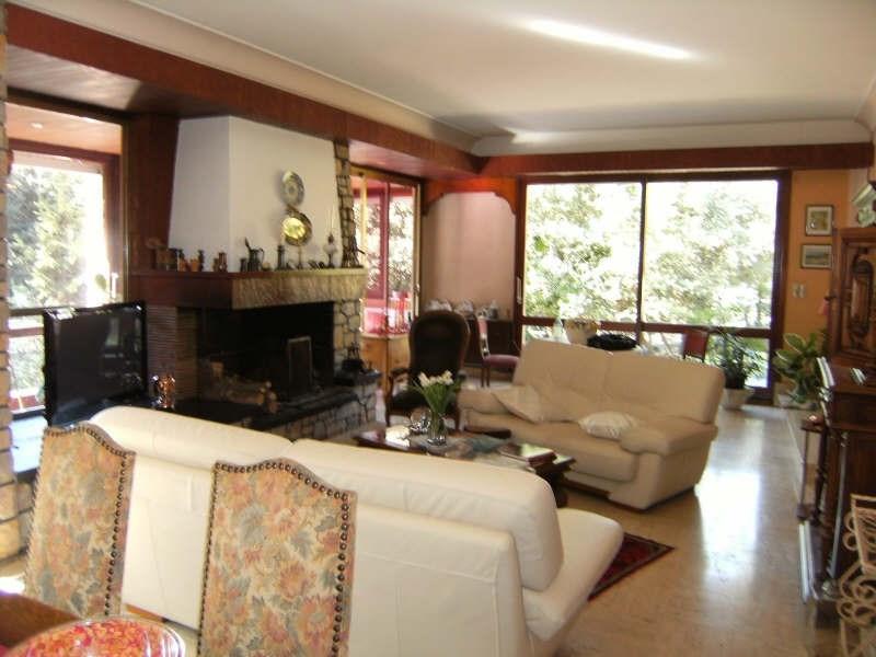 Vente maison / villa Talmont st hilaire 496000€ - Photo 5