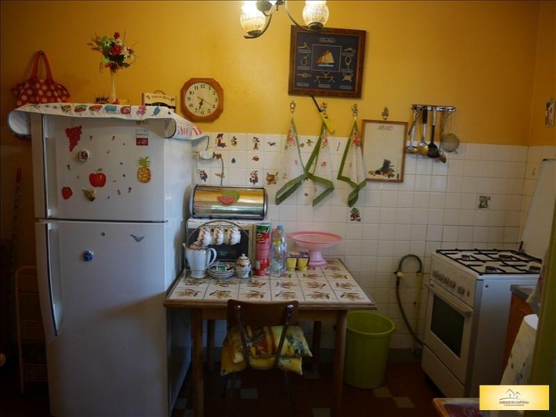 Vendita casa Mantes la jolie 187000€ - Fotografia 2