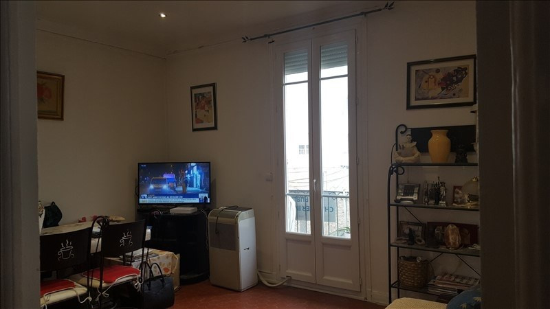 Vente appartement Cannes 190000€ - Photo 3