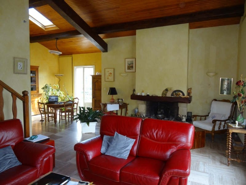 Vente maison / villa Montelimar 295000€ - Photo 3