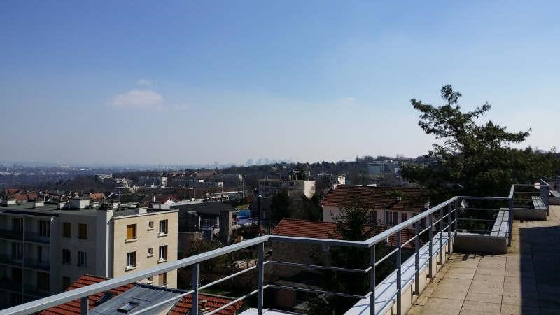 Vente appartement Marly-le-roi 780 000€ - Photo 4