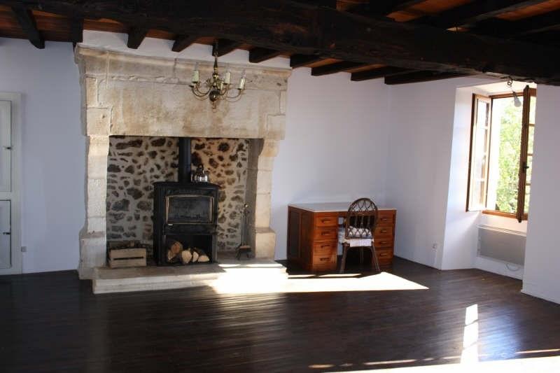 Vente maison / villa 15mn brantome 211900€ - Photo 8