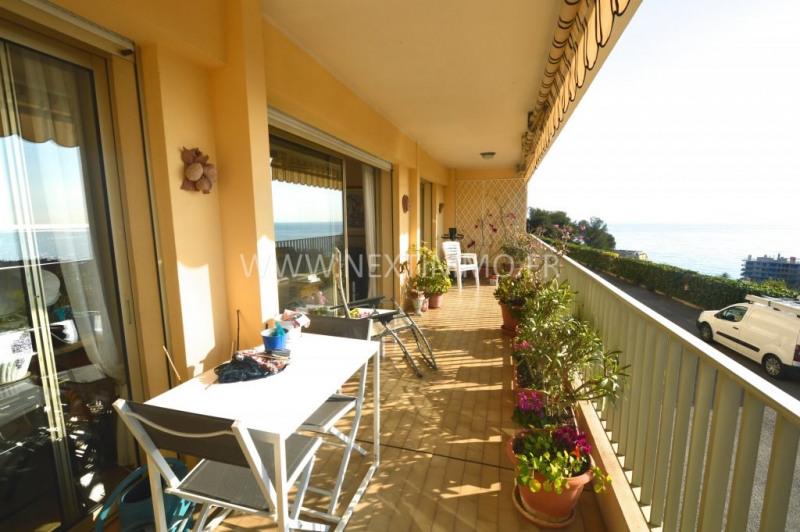Venta  apartamento Menton 420000€ - Fotografía 2
