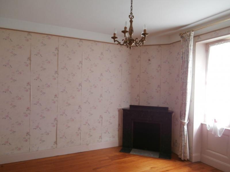 Vente maison / villa Labastide rouairoux 337000€ - Photo 7