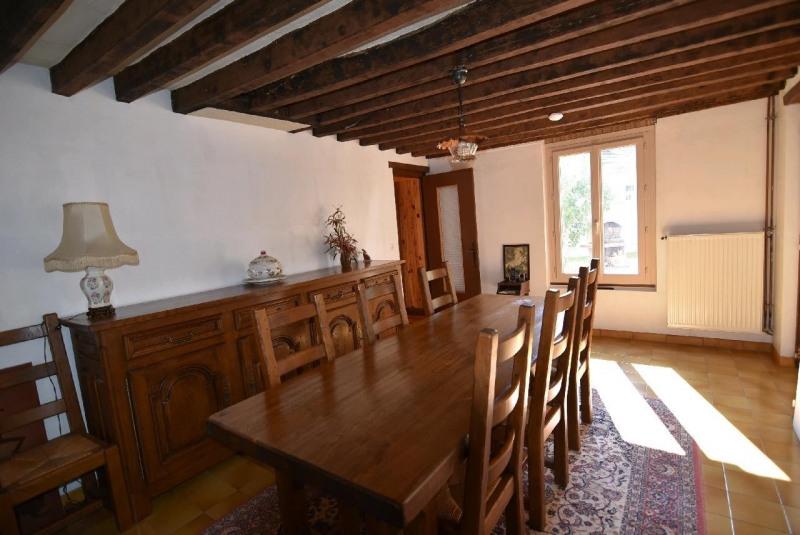 Vente maison / villa Neuilly en thelle 239000€ - Photo 3