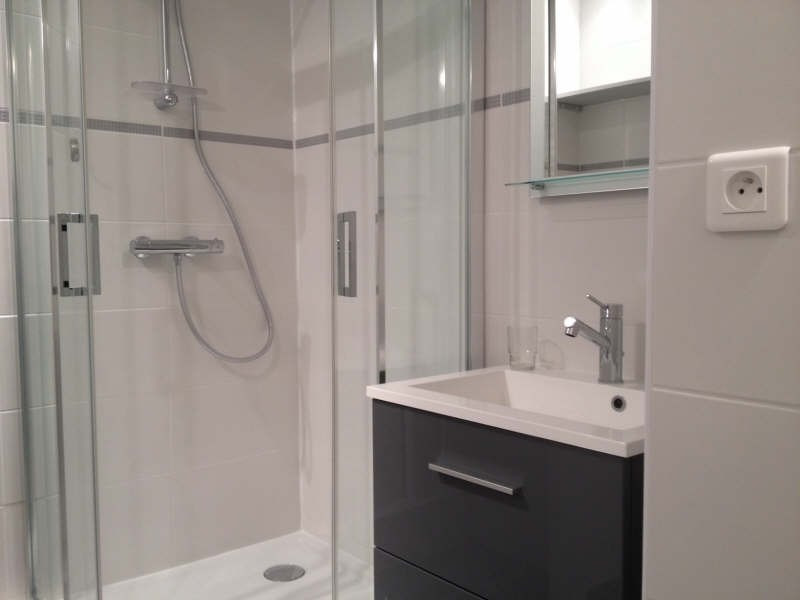 Location appartement Ares 501€ CC - Photo 2