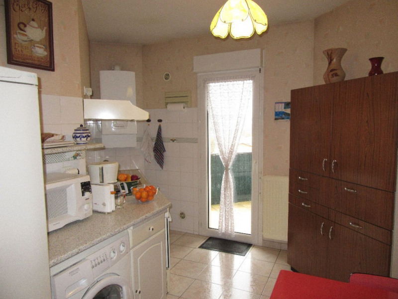 Vente appartement Marsac sur l isle 114 500€ - Photo 4
