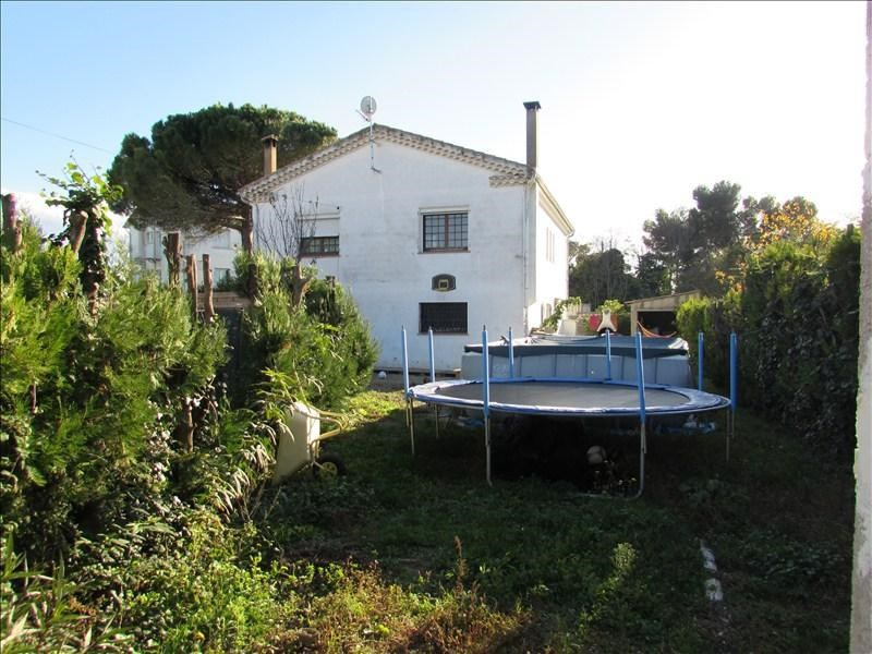 Vente maison / villa Beziers 215 000€ - Photo 1